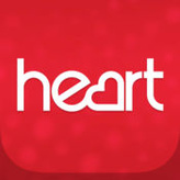 Radio Heart North West 105.4 FM United Kingdom, Manchester