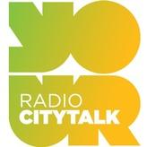 rádio City Talk 105.9 FM Reino Unido, Liverpool
