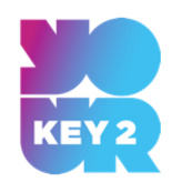 radio Key 2 - The Greatest Hits 1152 AM Reino Unido, Manchester
