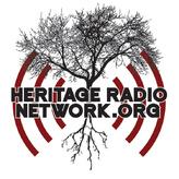 rádio Heritage Radio 1602 AM Reino Unido, Manchester