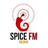 rádio Spice FM 98.8 FM Reino Unido, Newcastle upon Tyne