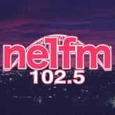 rádio NE1fm 102.5 FM Reino Unido, Newcastle upon Tyne