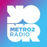 rádio Metro Radio 2 - The Greatest Hits 1152 AM Reino Unido, Newcastle upon Tyne