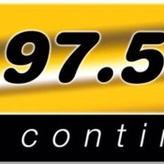 radio Kemet FM 97.5 FM Reino Unido, Nottingham