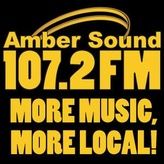 Radio Amber Sound FM (Ripley) 107.2 FM United Kingdom, England