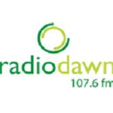 radio Dawn FM 107.6 FM Reino Unido, Nottingham