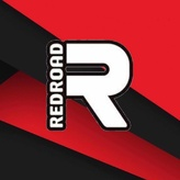 Radio Redroad FM (Rotherham) 102.4 FM United Kingdom, England