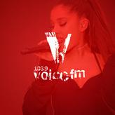 radio Voice FM 103.9 FM Regno Unito, Southampton