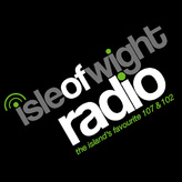 radio Isle of Wight Radio 107 FM Reino Unido, Isle of Wight