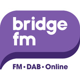 radio Bridge FM 106.3 FM Regno Unito, Bridgend