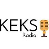 Radio KEKS FM Kiev Ukraine, Kiev
