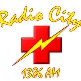 rádio City Swansea 1386 AM Reino Unido, Swansea