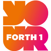 radio Forth 1 97.3 FM Regno Unito, Edimburgo