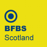 radio BFBS Scotland 98.5 FM Regno Unito, Edimburgo