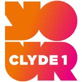 radio Clyde 1 102.5 FM Reino Unido, Glasgow