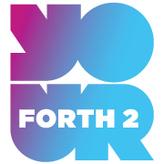 radio Forth 2 - The Greatest Hits 1548 AM Regno Unito, Edimburgo