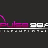radio Pulse FM (Barrhead) 98.4 FM Reino Unido, Escocia