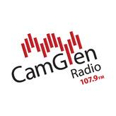 radio CamGlen Radio 107.9 FM Reino Unido, Glasgow