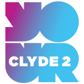 rádio Clyde 2 - The Greatest Hits 1152 AM Reino Unido, Glasgow