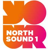 rádio Northsound 1 97.6 FM Reino Unido, Aberdeen