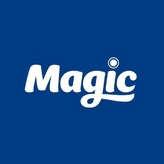 radio Magic Chilled Reino Unido