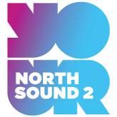 rádio Northsound 2 1035 AM Reino Unido, Aberdeen