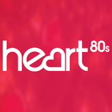 Radio Heart 80s United Kingdom, London