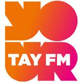rádio Tay FM 102.8 FM Reino Unido, Dundee