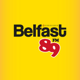 Radio Belfast 89 FM United Kingdom, Belfast