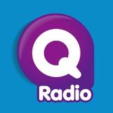 radyo Q Radio Greater Belfast 96.7 FM Birleşik Krallık, Belfast