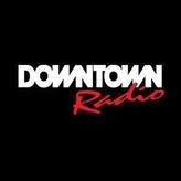 radio Downtown Radio 1026 AM Reino Unido, Belfast