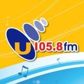 radio U105 105.8 FM Reino Unido, Belfast