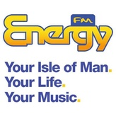 Radio Energy FM 98.6 FM United Kingdom, Douglas