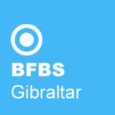 rádio BFBS Gibraltar 93.5 FM Gibraltar