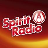 rádio Spirit Radio 89.9 FM Irlanda, Dublin