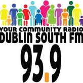 rádio Dublin South FM 93.9 FM Irlanda, Dublin