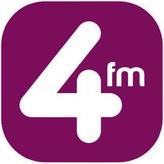 radio Classic Hits 4FM 94.9 FM Irlande, Dublin