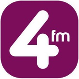 radio Classic Hits 4FM 94.9 FM Ierland, Dublin