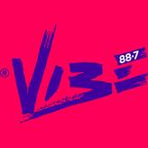 rádio Vibe FM 88.7 FM Malta, Valletta