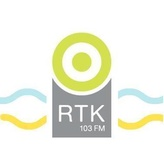 rádio RTK Radju 103 FM Malta, Valletta