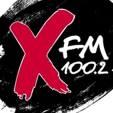 rádio XFM 100.2 FM Malta, Valletta