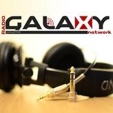 radio Galaxy 105 FM Malta, Valletta