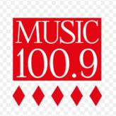 Радио Music 100.9 FM Монако