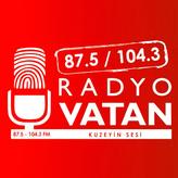 rádio Vatan 87.5 FM Chipre, Nicosia