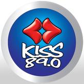 Radio Kiss FM 89 FM Cyprus, Nicosia