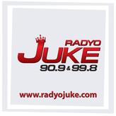 Radio Juke 90.9 FM Zypern, Nicosia