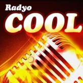 radio Cool 92.6 FM Cipro, Nicosia