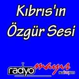 radio Mayis 96 FM Cipro, Nicosia