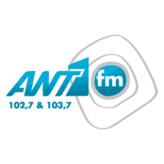 Radio Ant1 FM 102.7 FM Cyprus, Nicosia