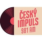 radio Český Impuls 981 AM Tsjechische Republiek, Praag